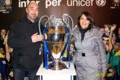 champions a salerno 002
