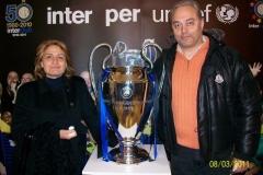 champions a salerno 003
