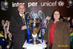 champions a salerno 004