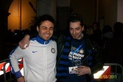 champions a salerno 008