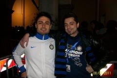 champions a salerno 009