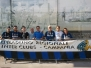 12/06/2011 - 26° RADUNO REGIONALE INTER CLUB CAMPANI - BATTIPAGLIA